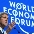 Davos-Klosters (Switzerland) – January 24, 2015 – The World Economic Forum Annual Meeting ended today with a Co-Chairs debate on the Global Agenda 2015. The session closed a week-long meeting on the world's most pressing issues and long-term challenges, including […]