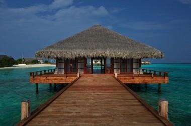 travelindex-hotels-travel-directory-818