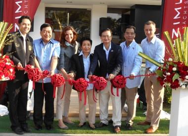 azimut-yachts-lounge-pattaya-thailand