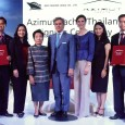 Bangkok (Thailand) – February 25, 2015 – Master Group Corporation (Asia) (MGC) is upbeat about the yach and yachting business in Thailand and has set up a subsidiary, MGC-Marine (Asia) Co. Ltd. focusing on selling new and used yachts as […]