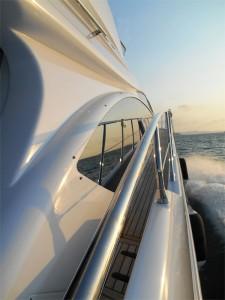azimut-yachts-sea-trial-thailand-pattaya