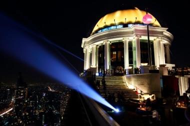 lebua luxury hotel bangkok