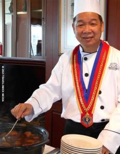 arnoma-grand-hotel-ah-yat-bangkok-chef