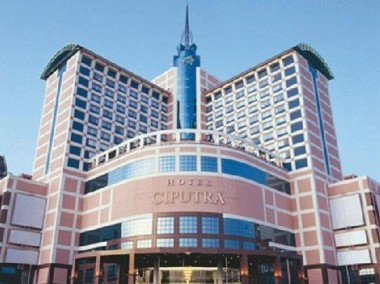 Hotel Ciputra Jakarta Selects Xn Hotel Systems