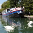 Spring, Texas (United States) – March 9, 2015 – Europeanbarging has put together a special air inclusive barge cruise package for clients offering the opportunity to experience a barge cruise in Burgundy France with discounted air from New York, plus […]