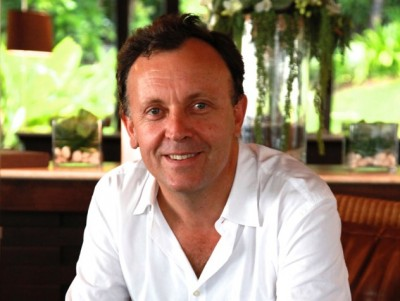 Anthony Lark Appointed as Managing Director to Help Trisara