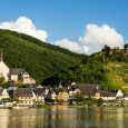 Spring, Texas (United States) – March 25, 2015 – The company European Barging is now offering short river cruises and a 20% discount on all departures of (3 – 6 day cruises) that are booked by June 30th 2015. Four-day […]