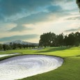 Atalaya (Spain) – March 24, 2015 – Since last August 2014, Atalaya Golf & Country Club became part of the International Association of Golf Tour Operators (IAGTO), the leading golf travel organization worldwide. Atalaya Golf & Country Club is located […]