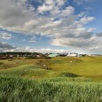 Carnoustie (United Kingdom) – March 23, 2015 – Carnoustie Country encompasses the 34 golf courses within a 40-minute drive of Carnoustie Championship, the jewel in the crown – and venue of the 2018 Open. Carnoustie Country's 34 courses provide golfers […]