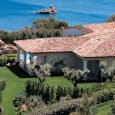 Ramatuelle (France) – April 15, 2015 – Just after the obtention of its first Michelin Star awarded to the restaurant La Voile, La Réserve Ramatuelle Hotel, Spa and Villas starts the 2015 season. Just a few minutes from the legendary […]