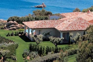 la-reserve-luxury-hotel-michel-reybier-geneve