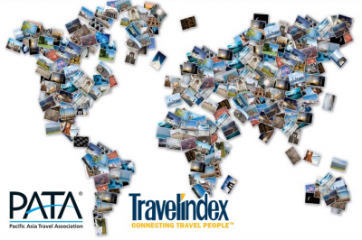 PATA and Travelindex Renew Successful Partnership