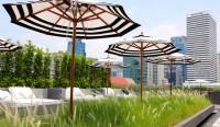 Mövenpick Unveils Ambitious Expansion Plans in Southeast Asia