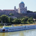 Spring, Texas (United States) – May 1, 2015 – Relax and refresh with a 5-15 day European cruise getaway. Enjoy more Inclusions on an Arosa Rhine River Cruise, Danube River Cruise, or Rhone River Cruise. Europeanbarging is offering special summer […]