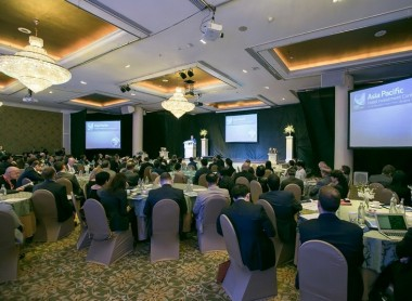 Leading Hotel Investment Conference to Inspire Investors