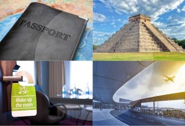 travelindex-hotels-travel-directory-1702