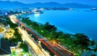 New Format for Mekong Tourism Forum