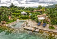 Reverie Siam Makes Positive Impact on Sustainable Tourism