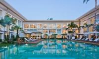 Unicorn Hospitality Signs Kalara Hotels & Resorts, Koh Samui
