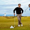 Ayrshire, Scotland (United Kingdom) – The proposed changes to the legendary Ailsa course at Trump Turnberry Resort have been unveiled for the first time at a press conference hosted at the world-renowned golf resort owned by Donald J. Trump. In […]