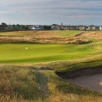 Prestwick, Scotland (United Kingdom) – June 17, 2015 – Prestwick Golf Club, the Birthplace of the Open Championship in 1860, has announced its green fee rates for 2016 in conjunction with the launch its new website (www.prestwickgc.co.uk) that provides visitors […]