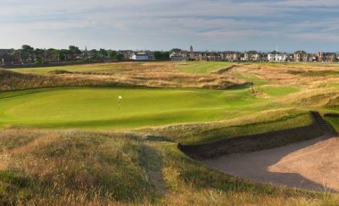 golf-championship-prestwick-scotland-world-golf-directory
