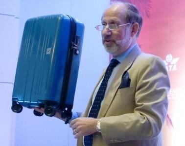iata-cabin-ok-cabin-luggage