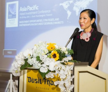 asia-pacific-hotel-investment-forum-2015-thailand-minister-of-tourism
