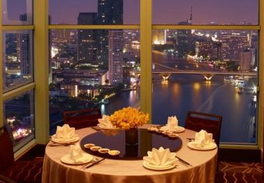 chatrium-hotels-luxury-residences-thailand-privilege-card