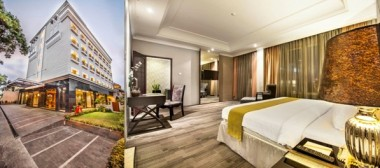 hotel-bogor-the-mirah-plateno-hotels-group-indonesia