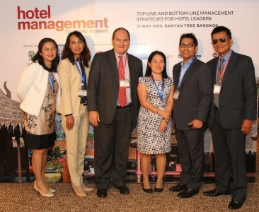 kevin-wallace-plateno-hotels-group-hotel-management-summit-thailand