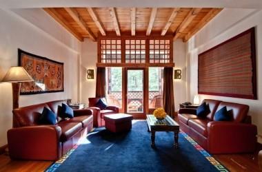 luxury-hotel-zhiwa-ling-hotel-paro-bhutan