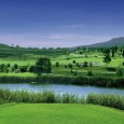 Sevilla, Andalucia (Spain) – July 6, 2015 – (travelcommunication.net) – A golfing break to Andalucía's classical cities can be a richly rewarding experience, combining rounds on some of Spain's best courses with fascinating history, grand architecture, a wealth of culture, […]