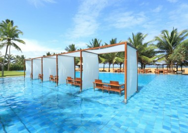 travelindex-hotels-travel-directory-2143