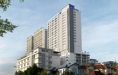 best-western-hotels-asia-selangor-i-city-shah-alam-malaysia-hotels