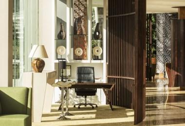 best-western-jakarta-indonesia-bellevue-luxury-hotel