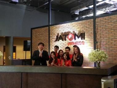 jatomi-fitness-bangkok-thailand-midas-pr
