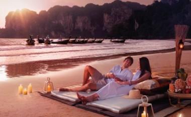 travel-content-marketing-travelindex-222