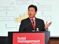 Leading Hotel Summit to Discuss Standards, Productivity and More