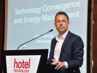 Hotel Technology Conference Drives Revenue and Productivity