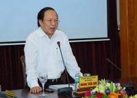 Viet Nam Prepares for Dynamic Tourism Growth