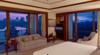 Visa-Free Package by Chatrium Hotel Royal Lake Yangon