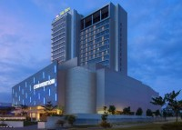 Best Western Reaches New Heights in Solo