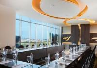 Best Western Unveils First Hotel in Surabaya