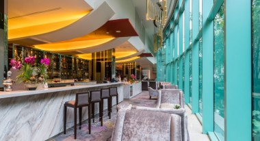 chatrium-hotel-bangkok-riverside-new-iconic-lounge-book-direct