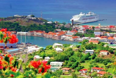 grenada-harvey-law-group-visas