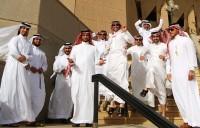 Hill MICE Showcasing Saudi HotelTech Expo 2015