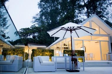 skye-beach-club-phuket-thailand-nai-harn-beach