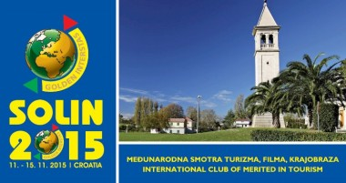 solin-croatia-tourism-film-festival-fiscalis