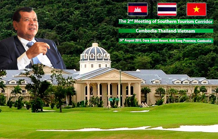 southern-corridor-tourism-cambodia-dara-sakor-koh-kong